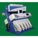 Urad Dal Sorting Machine