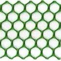 Perimeter Fencing Nets