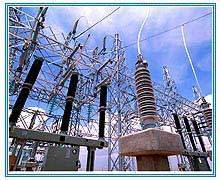 Recruitment For Power Plant Industry