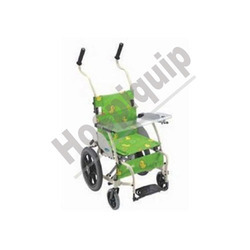Paediatric Wheelchair