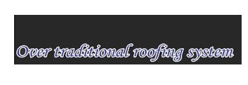 Rooftech Infra Projects