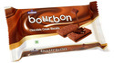 bourbonn biscuits