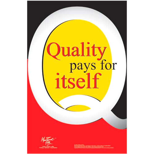 Display Posters - Quality Posters Manufacturer from Bengaluru