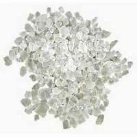 Rock Slat Crystal