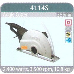 Angle+Cutter+4114S