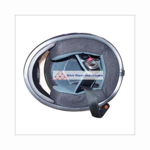 Laminated Fabric for Helmet Purpose