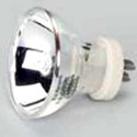 Medical Dental Lamps