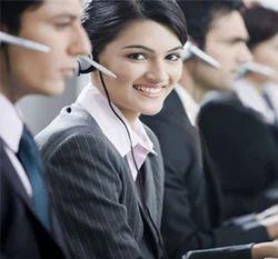 BPO And Marketing Services
