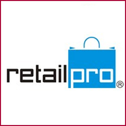 Integrated Retail Management Consulting Private Limited