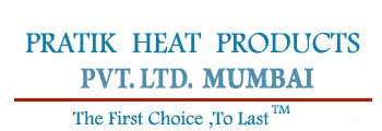Pratik Heat Products Pvt. Ltd, Mumbai