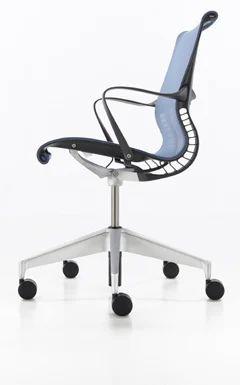 setu office chair. Setu Office Chair - Herman Miller D