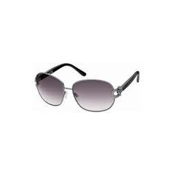 Just Cavalli Sunglasses