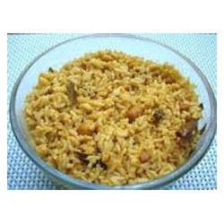 Puliyodharai Paste