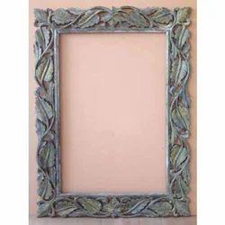 Mirror Frames M-7719