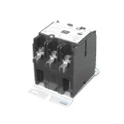 Definite Purpose Contactors Type