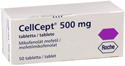 Cellcept Tablets