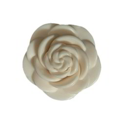 Jasmine Flower Soap