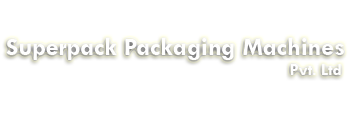 Super Pack Packaging Machines Pvt. Ltd