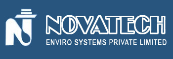 Novatech Enviro Systems Private Limited