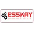 Ess Kay Lathe & Machine Tools
