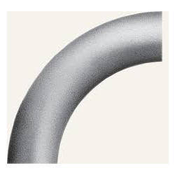 Stainless Steel Bend
