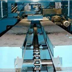 Die Change System Die Change System Manufacturers