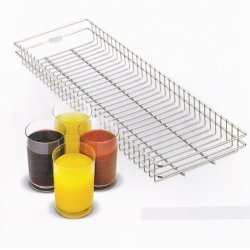 Glass Rack