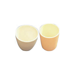 Crucible - Lids - Basins - Alumina Ware