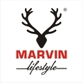 Marvin Lifestyle India Pvt. Ltd.