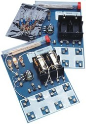 Circuit Modules