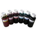 Inks for Offset Printing