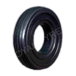 Trolley Tyres
