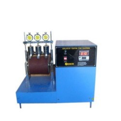 Water Vapour Absorption Tester