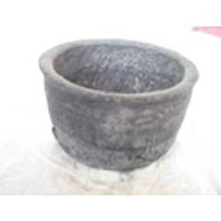 Stone Pots Cleaning Conservation Services
