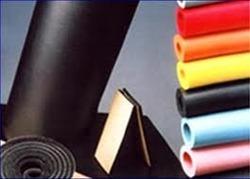 Carbon Wool Welding Blanket