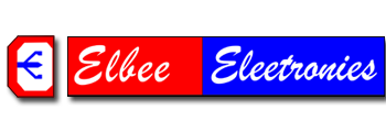 Elbee Electronics