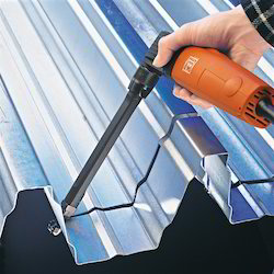 Power Tools For Roofing