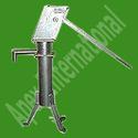 India Mark III (VLOM 50) Deep Well Hand Pumps