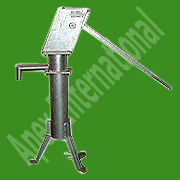India Mark III Vlom (65) Hand Pumps