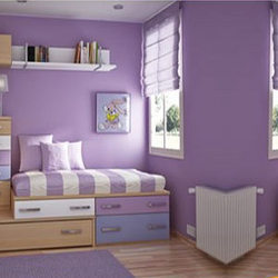 Interior Designing Services - Home Interior Decorations & Office