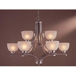 decorative light - Decorative Lighting