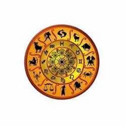 250 x 250 · 11 kB · jpeg, Indian Astrology Services