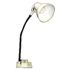 LED Table Light Luminaire