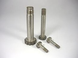 Aerospace Fasteners