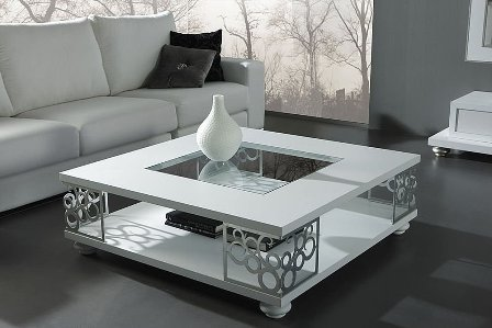 Tables Center Table Manufacturer From Delhi