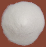 di sodium phosphate anhydrous pure grade