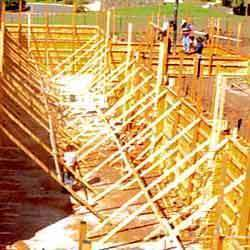 Formwork And Shuttering Accessories