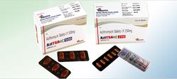 Azitsa Tablet