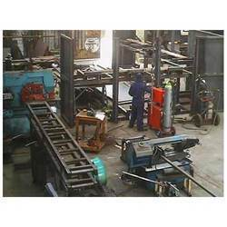 Welding Machines & Welding Electrodes