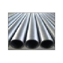 Carbon Steel EFSW Pipes (ASTM A691 CLASS 42)